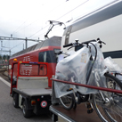 Velotransport_SBB_kl.jpg